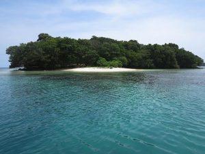 Vanuatu Beaches