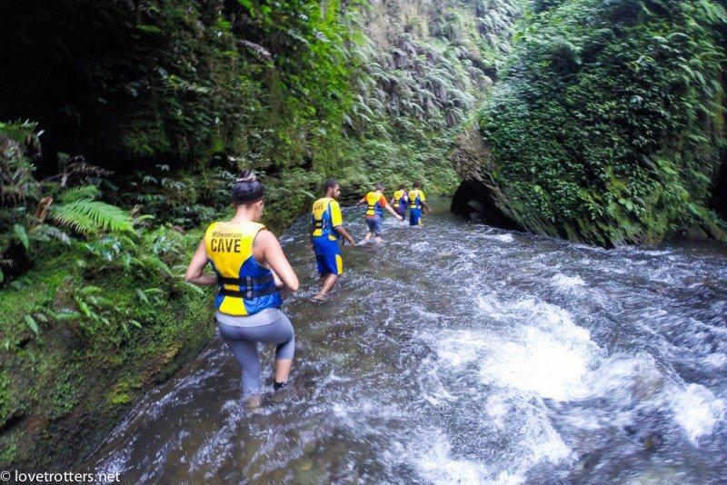 Top 10 Attractions and Activities Espiritu Santo