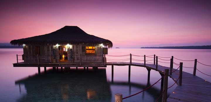 Top 10 Resort Accommodation Espiritu Santo, Vanuatu – A Local's Guide