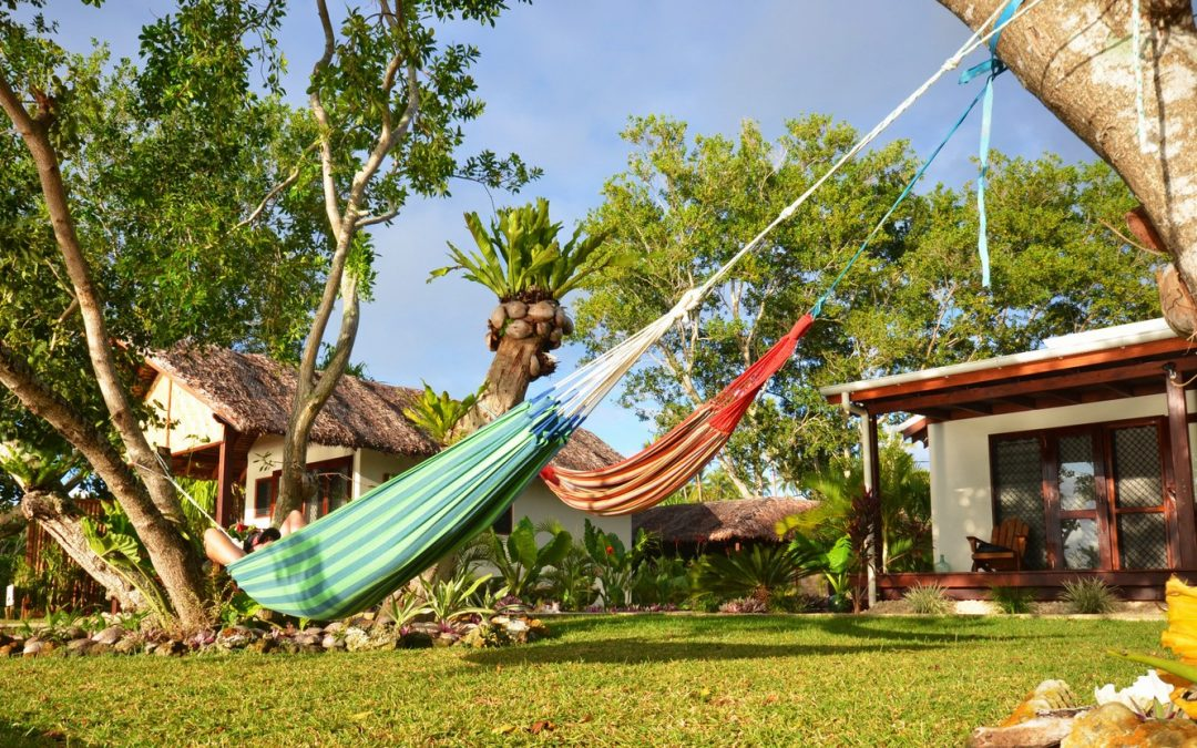Top 15 Cheap Sleeps – Best Budget Accommodation Espiritu Santo