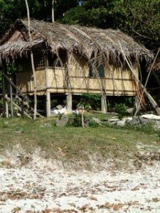 Old-hut-225x300