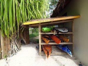 kayak-rack-300x225