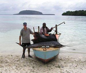 santo_sailfish